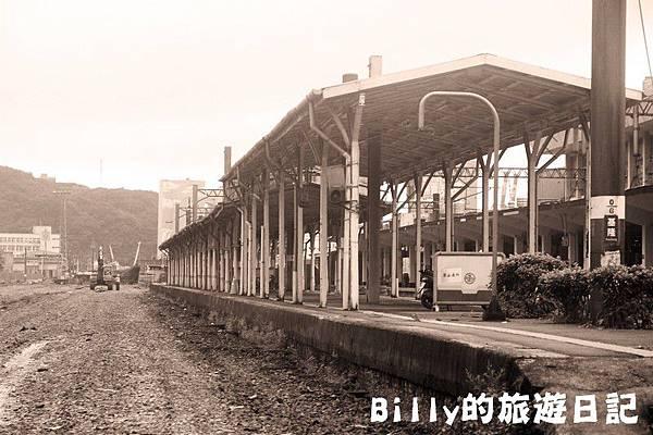 基隆火車站43.JPG