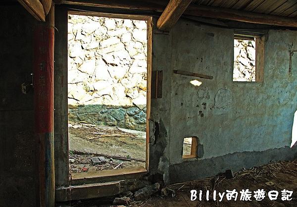 馬祖北竿大坵島139.jpg