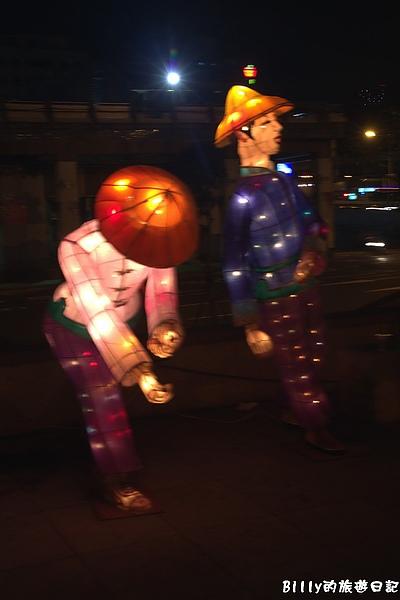 2010基隆中元祭花燈029.jpg