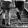七堵鐵道公園45.JPG
