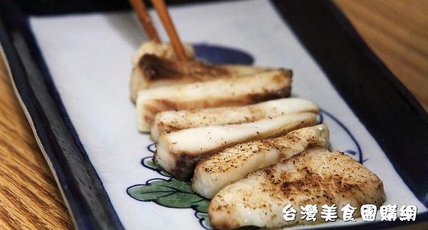 潮鯛生魚片019.JPG