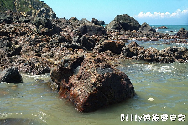 東莒犀牛嶼012.jpg