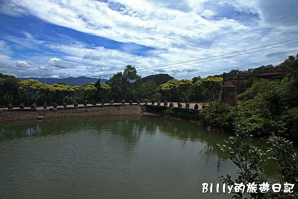 基隆情人湖053.jpg