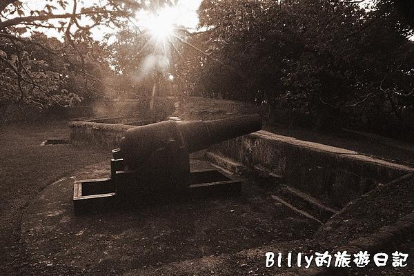 基隆二砂灣砲台(海門天險)041.jpg