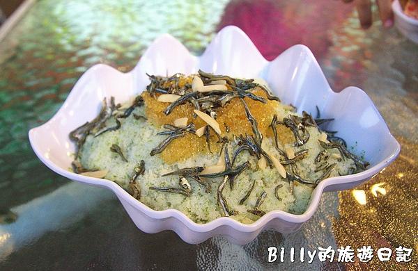 基隆蝦冰蟹醬013.jpg