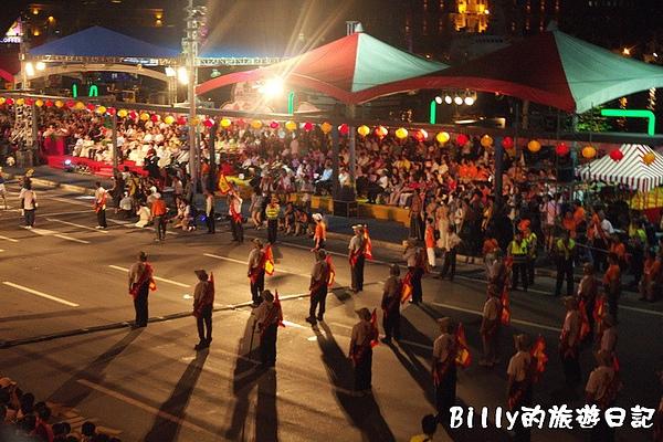 2010基隆中元祭放水燈遊行025.jpg