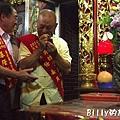 2010基隆中元祭-關鬼門56.jpg