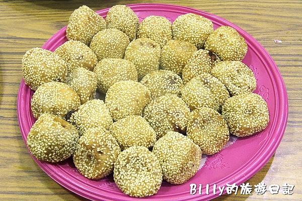 馬祖美食-莒光西莒百道海鮮宴057.jpg