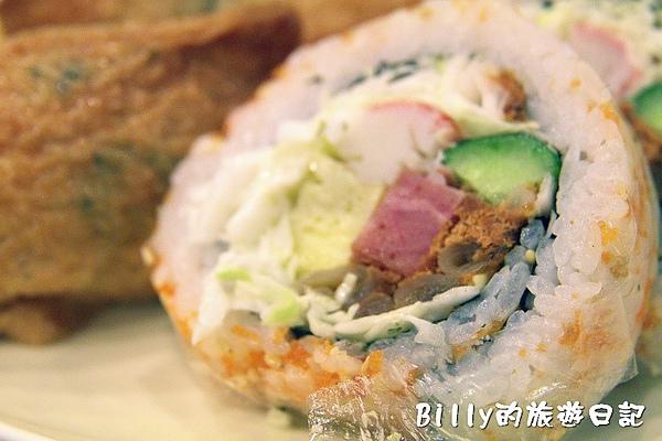 梅村日本料理05.jpg