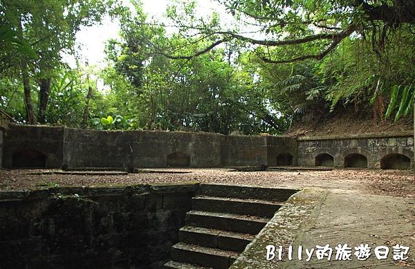基隆大武崙砲台060.jpg