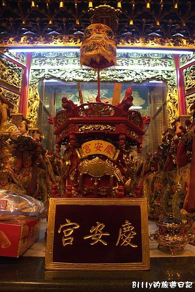 2010基隆中元祭迎斗燈103.jpg