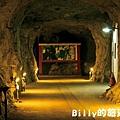 東引安東坑道15.JPG