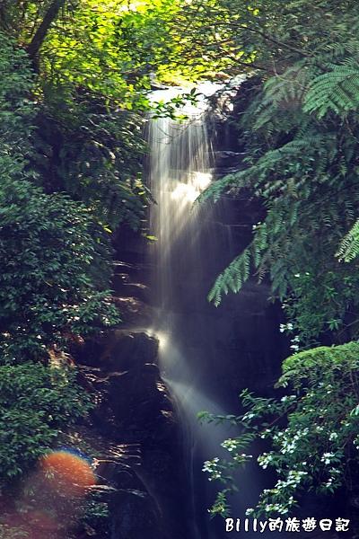 基隆泰安瀑布021.jpg