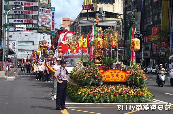 2010基隆中元祭迎斗燈016.jpg