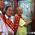 2010基隆中元祭-關鬼門59.jpg