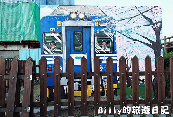 七堵鐵道公園39.JPG