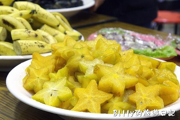 馬祖美食-莒光西莒百道海鮮宴015.jpg