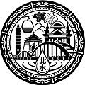 台北窨井蓋徵圖比賽19.jpg