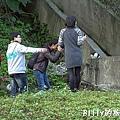 侯硐貓村059.jpg