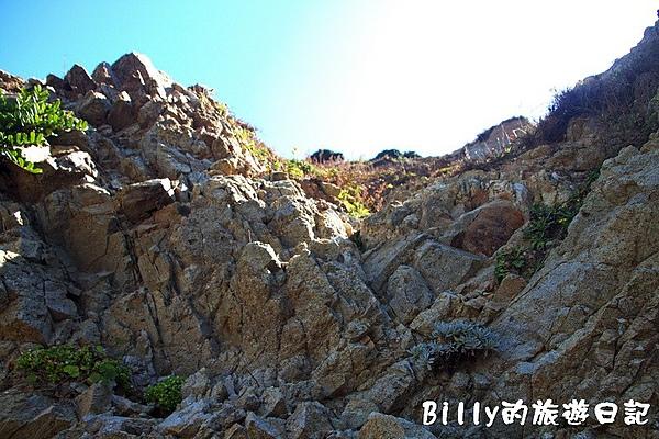 東莒犀牛嶼054.jpg