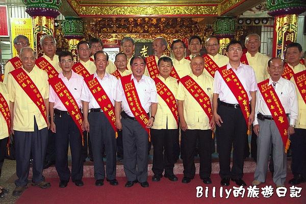 2010基隆中元祭-關鬼門70.jpg