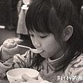 華漾港式飲茶25.jpg
