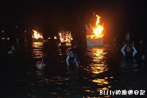 2010基隆中元祭八斗子放水燈108.jpg