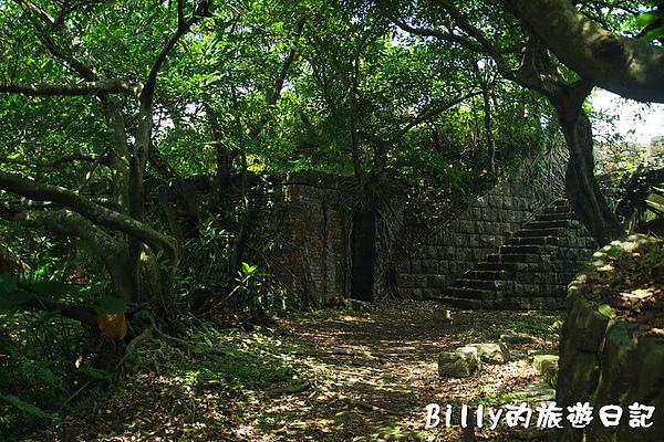 基隆社寮東砲台&頂石閣砲台079.jpg
