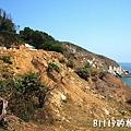 馬祖北竿大坵島041.jpg