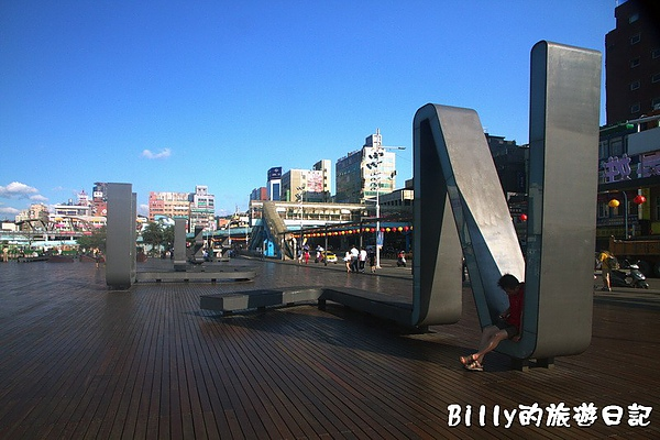 基隆海洋廣場020.jpg