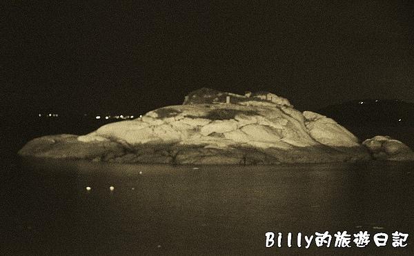 馬祖北竿夜晚024.jpg