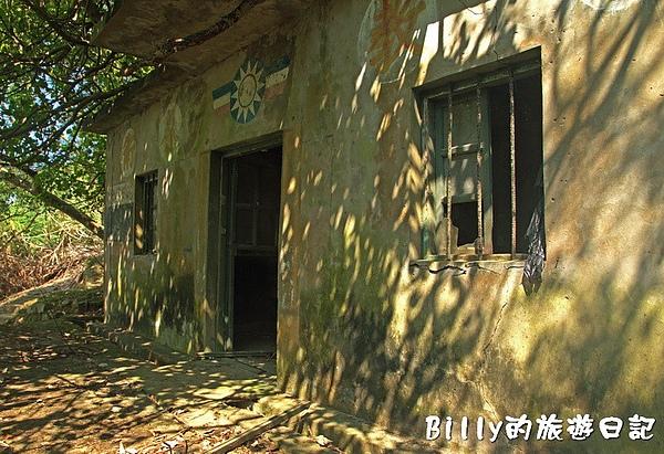 馬祖北竿大坵島105.jpg