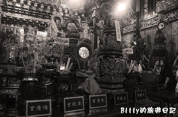 2010基隆中元祭迎斗燈124.jpg