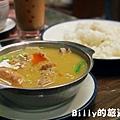 茶水攤茶餐廳01.JPG