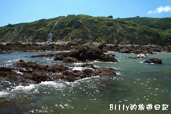 東莒犀牛嶼030.jpg