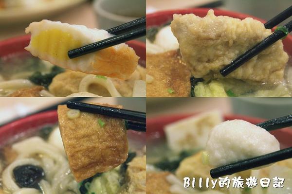 美觀園日本料理25.jpg