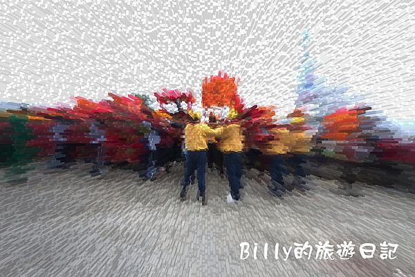 金媽祖遶境452.jpg