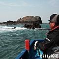 馬祖東莒船釣鱸魚003.JPG