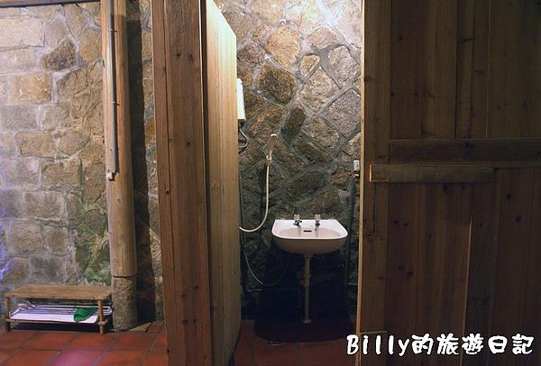 馬祖北竿芹壁渡假村039.jpg