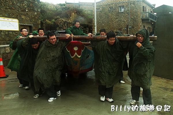 呵船與挖花蛤002.jpg
