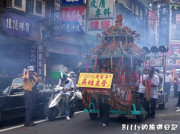 2010基隆中元祭迎斗燈056.jpg