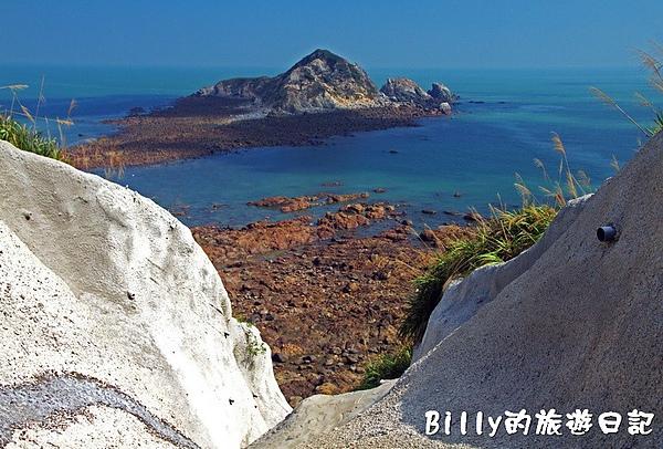 東莒犀牛嶼139.jpg