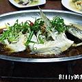 馬祖美食-巧屋餐廳025.jpg