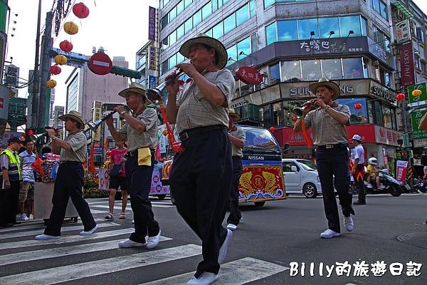 2010基隆中元祭迎斗燈028.jpg
