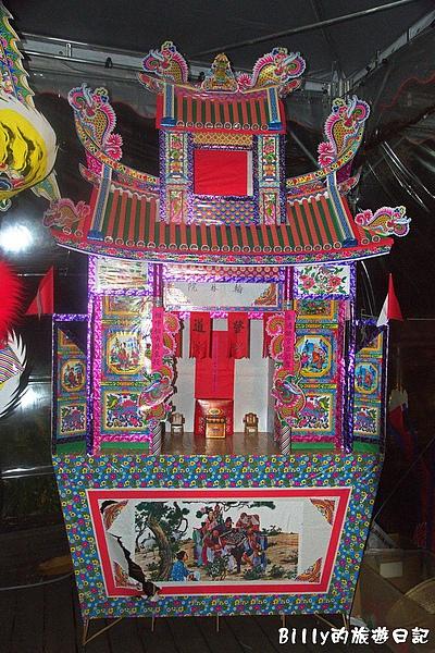2010基隆中元祭015.jpg