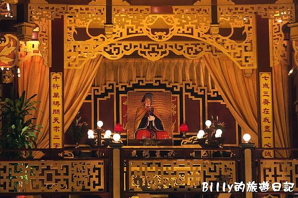 2010基隆中元祭主普壇開登060.jpg