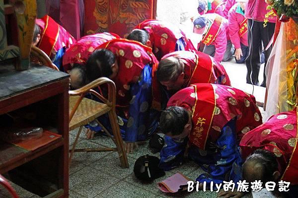 鐵甲元帥聖誕祭典19.JPG