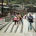 猴硐煤礦博物園區061.JPG
