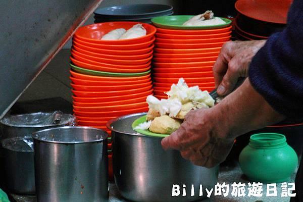 劉家臭豆腐28.JPG