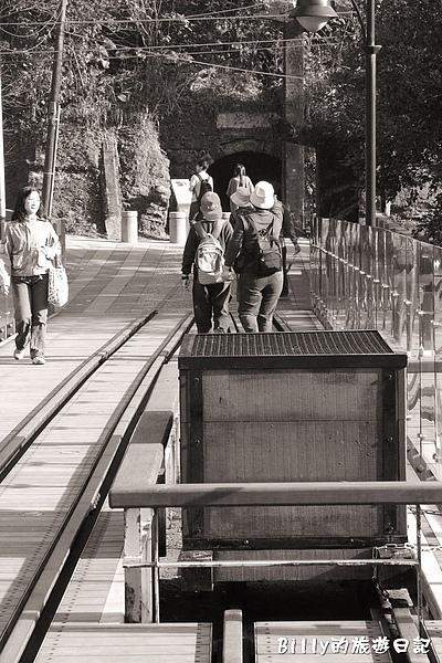猴硐煤礦博物園區027.jpg